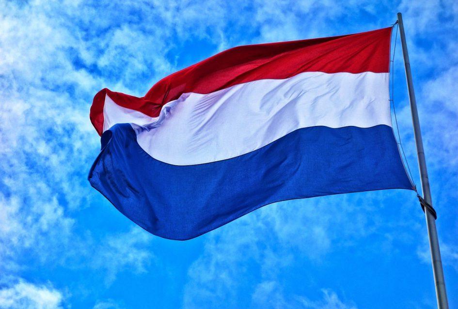 De Nederlandse Vlag Shoppen In Noordholland Nl
